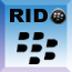 RidoBB Launcher