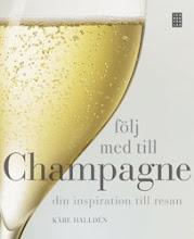 Följ med till Champagne