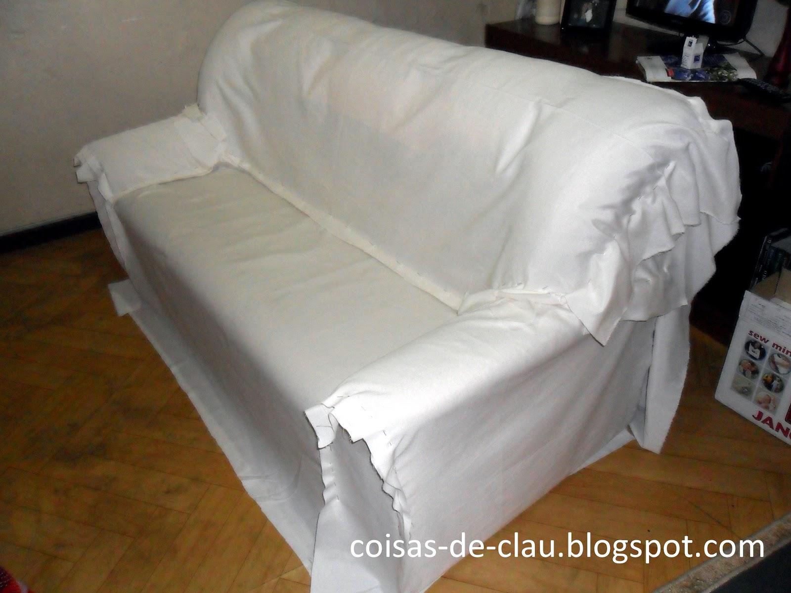 Capa De Sofa http://coisas de clau.blogspot.com/2010/11/minha capa de #66441E 1600x1200