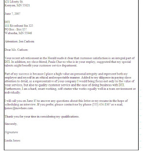 high school essay for college essays on biblical interpretation by     toubiafrance com Create My Cover Letter