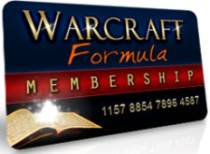 Warcraft Formula Membership