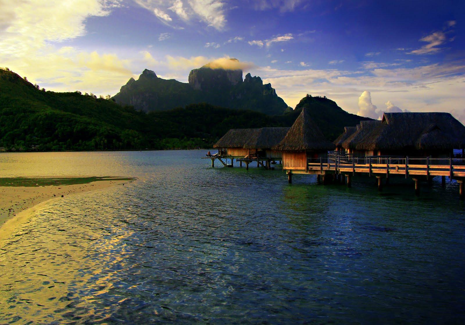 http://2.bp.blogspot.com/__5oFE11MvK8/TAeAsZ0f9UI/AAAAAAAAFc4/6p3SKX5IZOo/s1600/Bora_Bora_French_Polynesia12.jpg