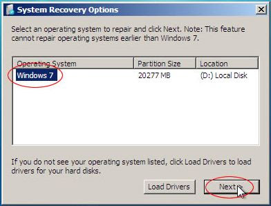 system_recovery_options_windows_7