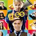 Lea Michele, Chris Colfer, Cory Monteith dejarán 'Glee'