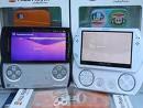 Sony Ericsson XPERIA Play Rp. 2.000.000
