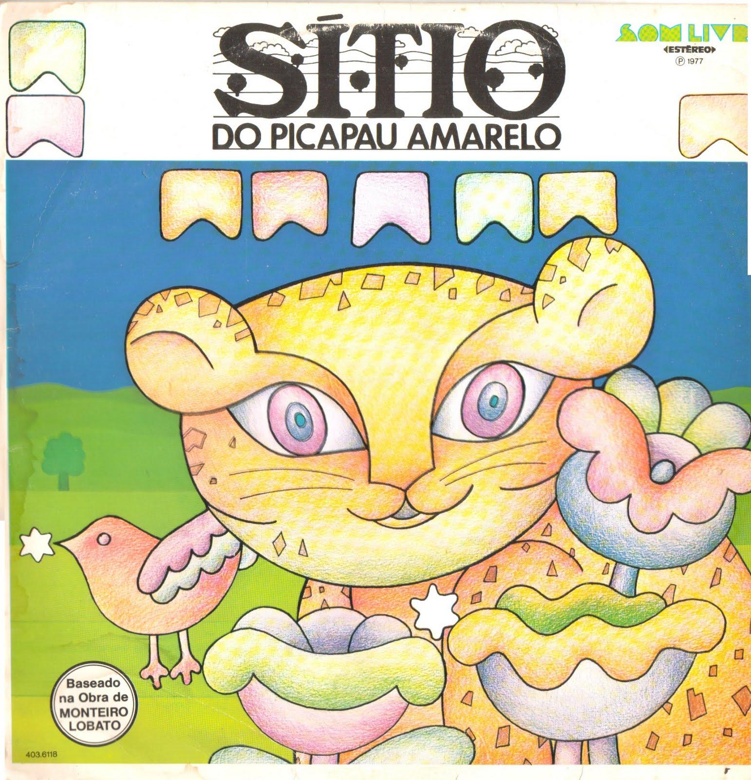 http://2.bp.blogspot.com/__68M6Sx1FDY/THv-YIxwJAI/AAAAAAAAALE/JZU2Idfrmg8/s1600/1977+-+Sitio+do+Pica+Pau+Amarelo+Vol+1+capa+01.jpg