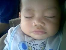 My Hakim...