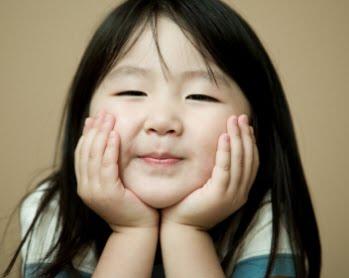 http://2.bp.blogspot.com/__6DhSS--nhI/TGlvuGciS3I/AAAAAAAACVc/naaxVwXqVeQ/s320/crian%C3%A7a+japonesa.jpg
