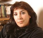 Entrevista a Mirta Benavente