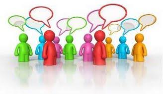 Principios Fundamentales y Metodología de Aproximación Comunitaria