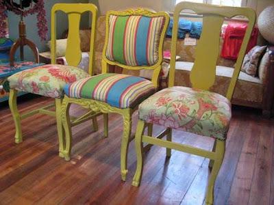 Decoración: Buscar tapices en regiones, misión imposible | Quinta trends