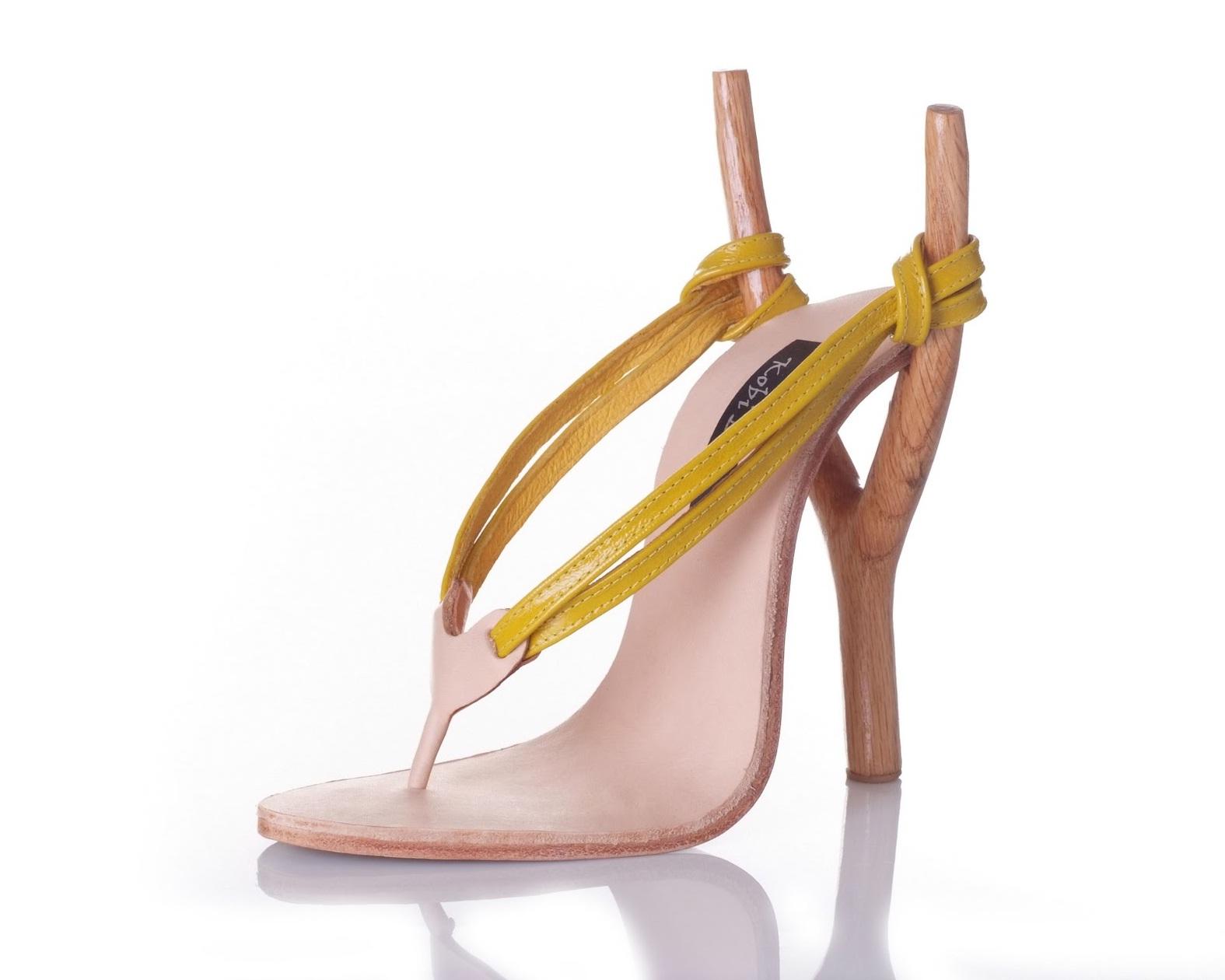 zapatos shoes: