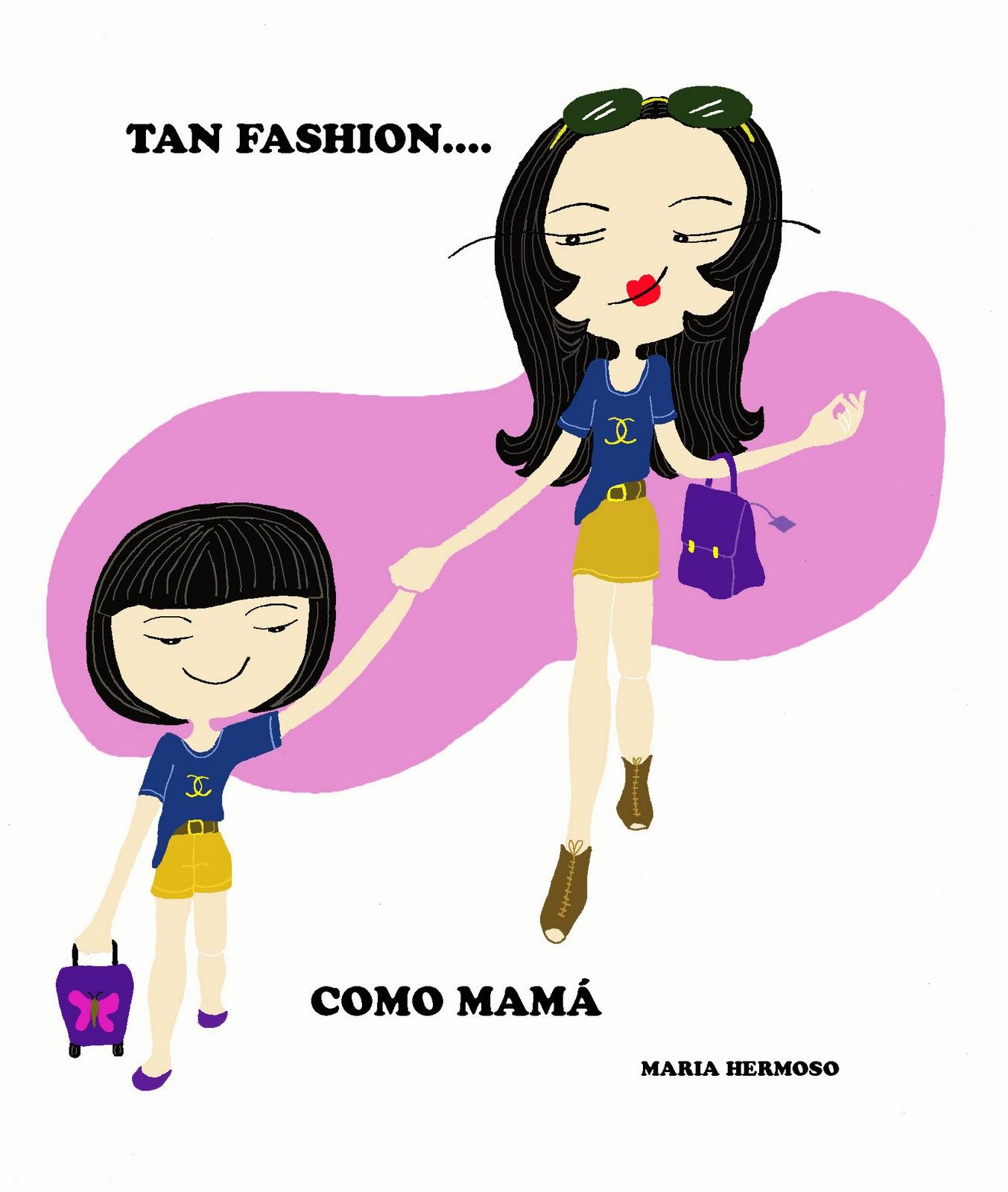 http://2.bp.blogspot.com/__6L-ehL-DAY/TPj9NfQLrFI/AAAAAAAAOQE/nfjnVBr2q6s/s1600/La-moda-es-Bella-porMariaHermoso-n13.jpg