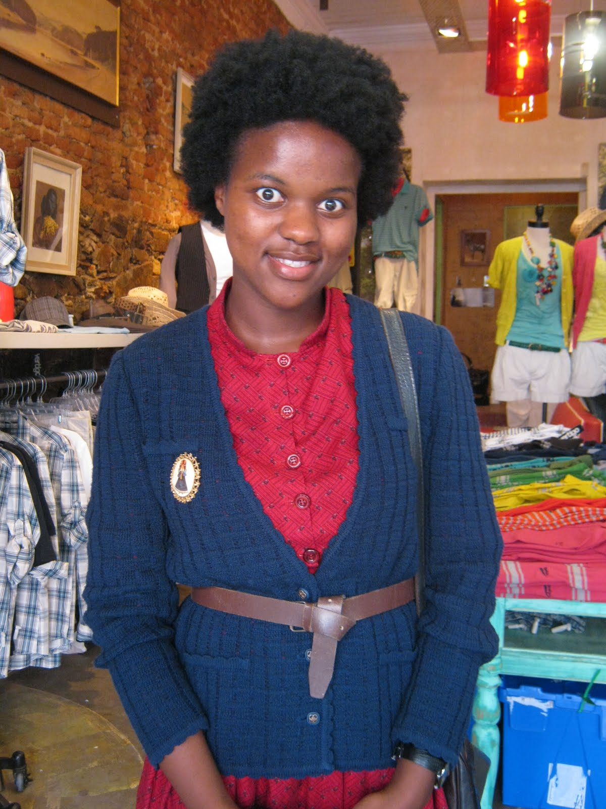 Urban Degree Phone and Map of Address: Shop 21 Woodlands Boulevard, Garsfontein Rd, Garsfontein, Gauteng, , South Africa, Pretoria, Business Reviews, Consumer Complaints and Ratings for Clothing Retailers in Pretoria. Contact Now!