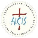 A.I.C.I.S.-Associazione Italiana Cultori Immaginette Sacre- XXXII dalla fondazione-1983-2015