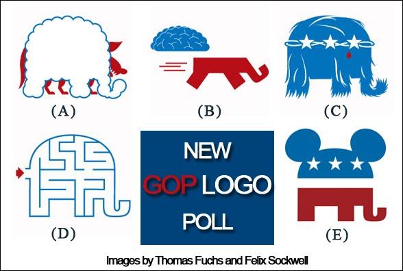 http://2.bp.blogspot.com/__6X6hqq7nro/SxQOfz7ISaI/AAAAAAAAD44/Qhn77OT9vHQ/s1600/gop-logo.jpg
