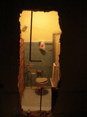 [banheiro+feminino]