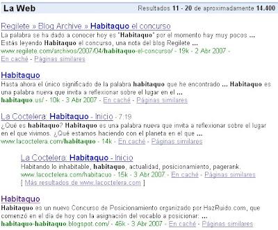 habitaquo