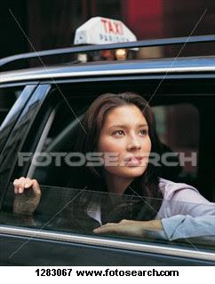 حملـــــة أبتسم معناااااا ودع عنك هموم الدنيا - صفحة 5 Taxi