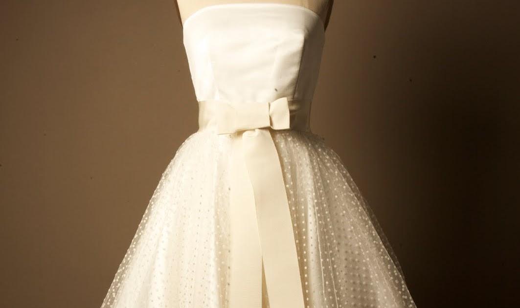 lauren daversa events wedding gowns under 250 With wedding dresses under 250