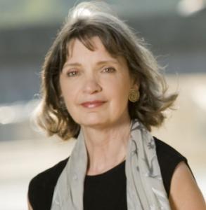 Katherine Nevile