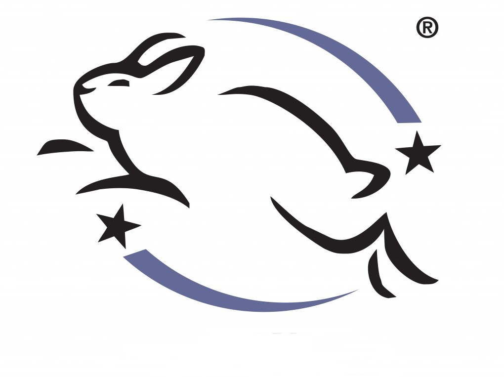 http://2.bp.blogspot.com/__7HbFrjLfrU/TE9IipS2OCI/AAAAAAAACr4/hSbcxC0iIUY/s1600/BUAV-logo-1024x906.jpg