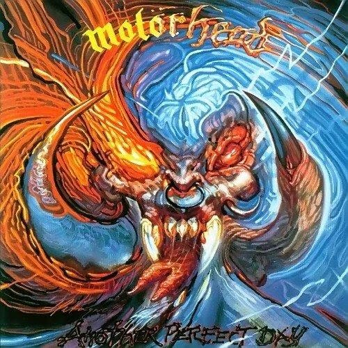 What are you listening to right NOW? - Page 32 Motorhead+-+Another+Perfect+Day+(1983)