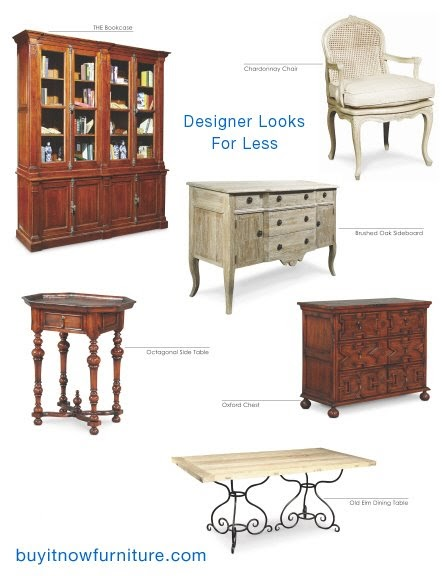 Discount Furniture Design Experts From Buy It Now Furniture Jacksonville Nc Furniture