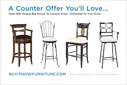Over 100 Bar Stools