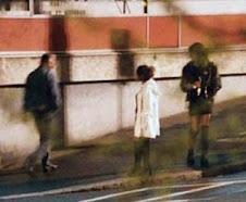 Prostituição em Buenos Aires