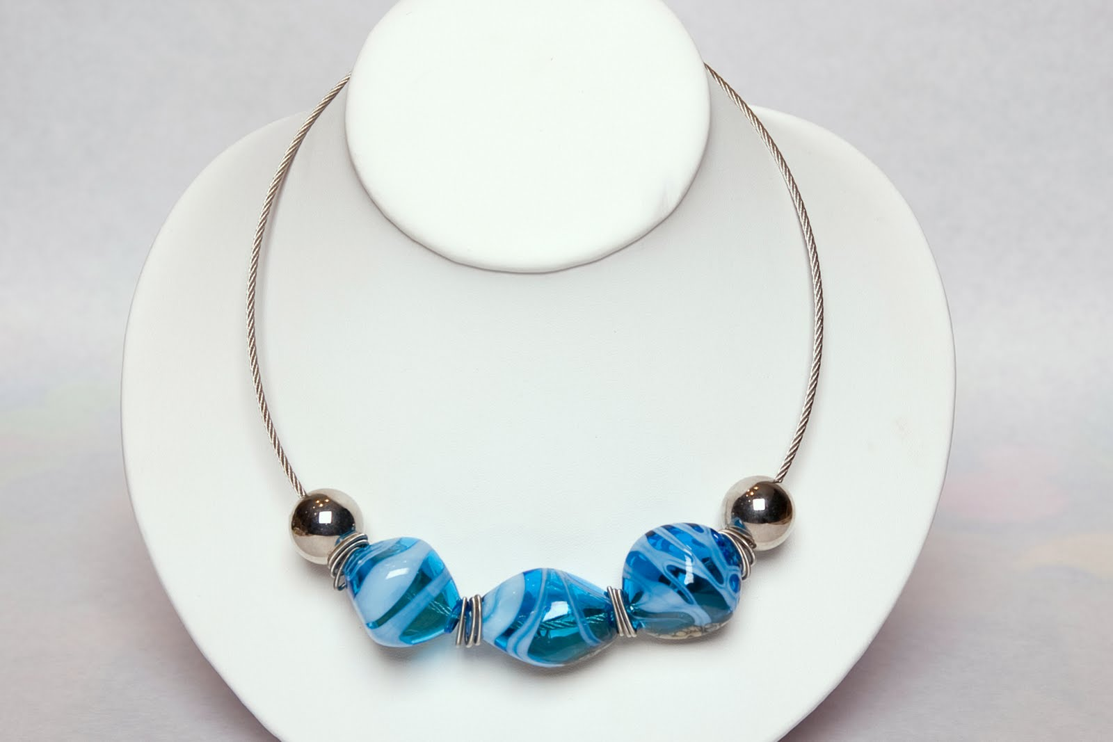 Direct from venice reasons to buy murano glass jewelry online for Where to buy jewelry online