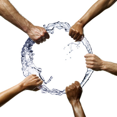 Juntos podemos lograr todo