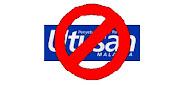 Boycott Utusan Malaysia!