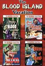 The Blood Island Vacations Countdown!