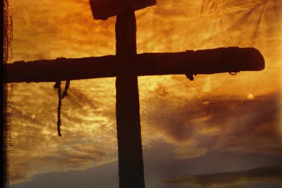 Libertos por Cristo atraves do seu sangue