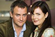 Downton Abbey saison 1 Freezing3