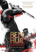 Ben Hur (2010) Ben%20hur%2000