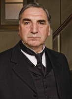 Downton Abbey saison 1 9681562