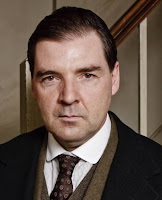 Downton Abbey saison 1 21053362