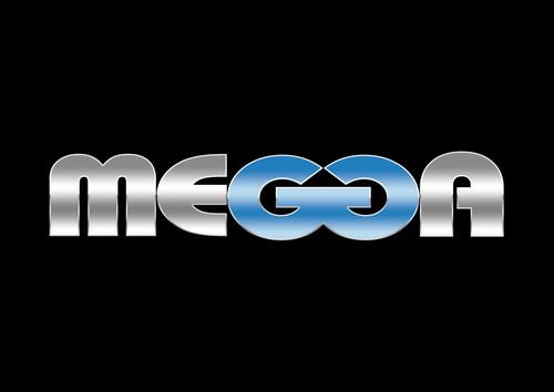 MEGGA CLUB