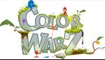 Color Warz