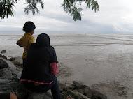 Muara Alor Ibus, Kedah
