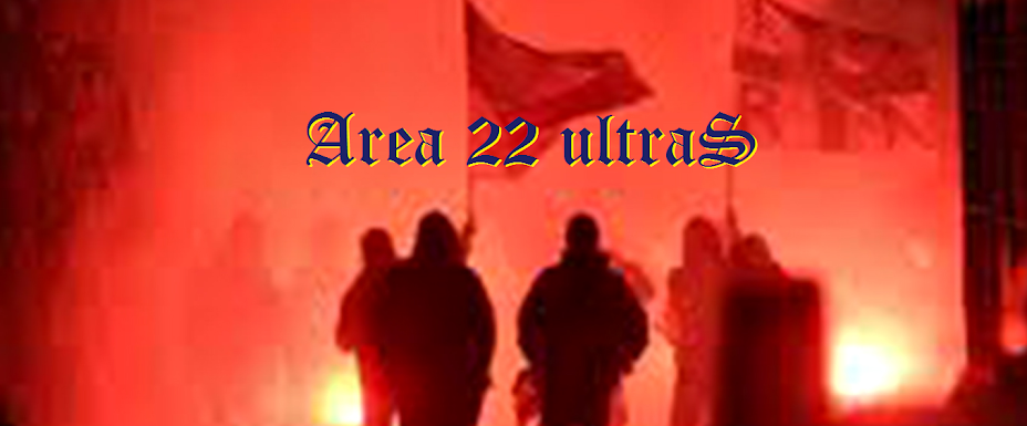 area22ultras
