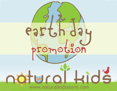 earth day, earth day sale, etsy earth day