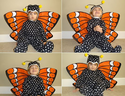 If youu0027re looking for an adorable heirloom quality Halloween costume for your child that is also eco-friendly Tom Arma Costumes is your one-stop shop!  sc 1 st  Petite Planet & Petite Planet: Tom Arma Signature Collection Eco-Friendly Halloween ...