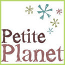 Petite Planet