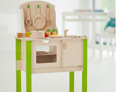 play kitchen, eco-friendly play kitchen, educo play kitchen, gourmet play kitchen, toddler play kitchen, cheap play kitchen, wood play kitchen