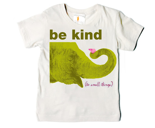 tiny revolutionary, organic tees for kids, organic kids apparel, organic kids clothing with animal prints