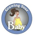 Growing Your Baby