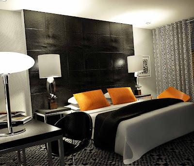 Top livingroom decorations interior design modelinterior for Room design visualizer